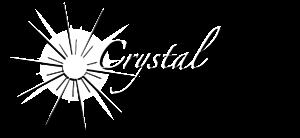 Crystal Welding